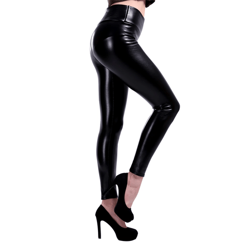 products/legging-simili-cuir-interieur-velours-12031645253725.png