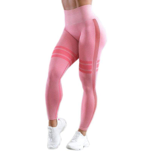 products/legging-sport-taille-haute-maille-11824266313821.jpg