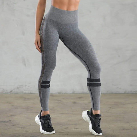 products/legging-sport-taille-haute-maille-11824276734045.jpg