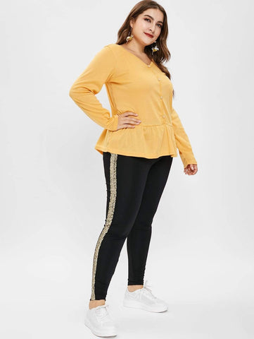 products/legging-stretch-bandes-dorees-grande-taille-10938252755037.jpg