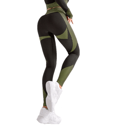products/legging-taille-haute-fitness-13770793975901.png