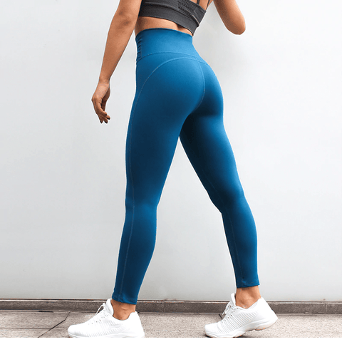 products/legging-taille-haute-sport-14028334104669.png