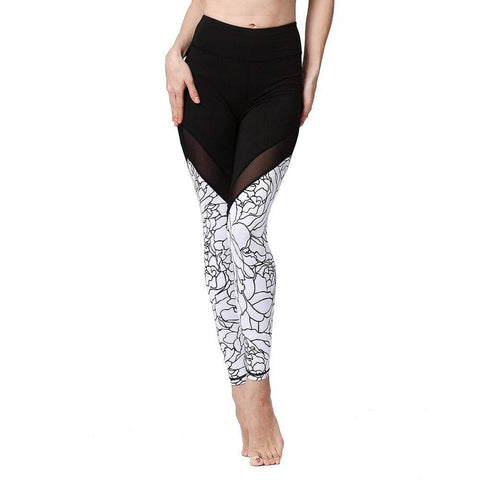 products/legging-yoga-motifs-et-transparences-10966346432605.jpg