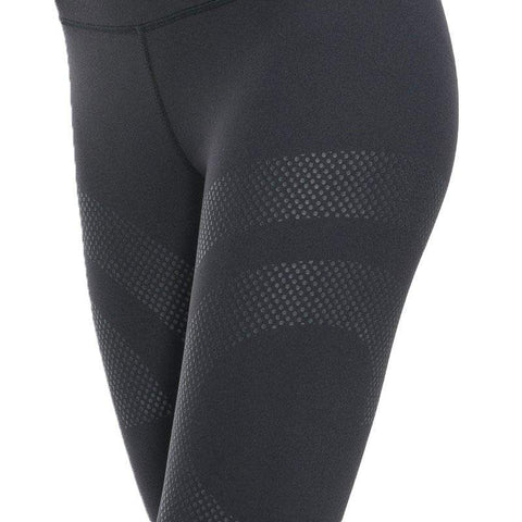 products/legging-yoga-qualite-extra-confort-10970991460445.jpg