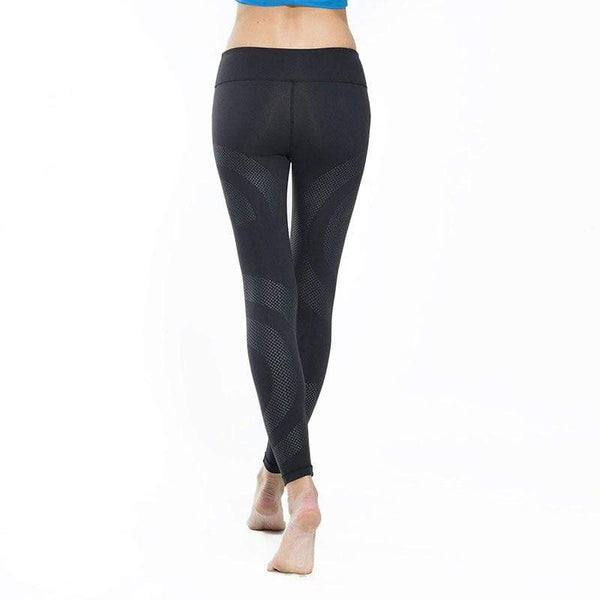 Legging Yoga qualité extra confort - passionduleggings