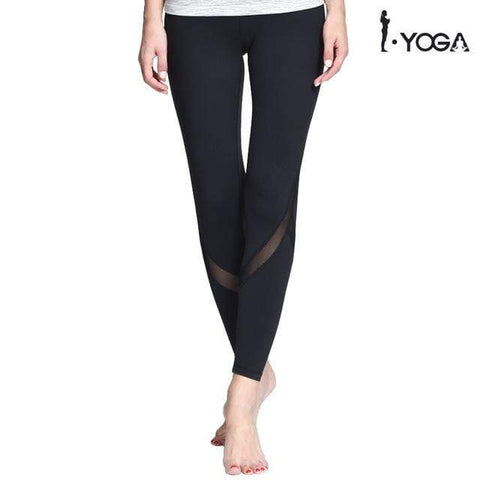 products/legging-yoga-taille-haute-10964512899165.jpg