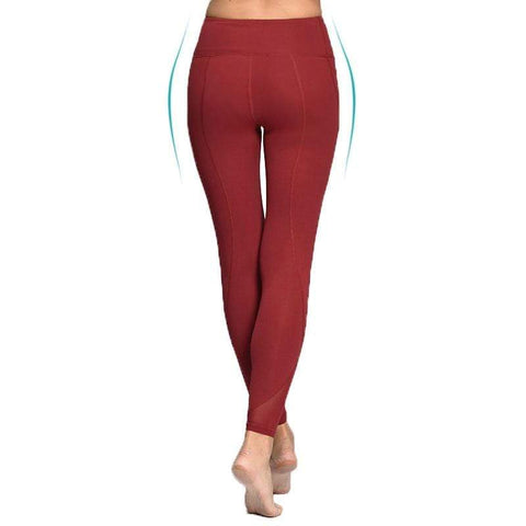 products/legging-yoga-taille-haute-extra-confort-10977357398109.jpg