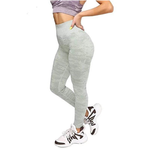 products/legging_camouflage.jpg