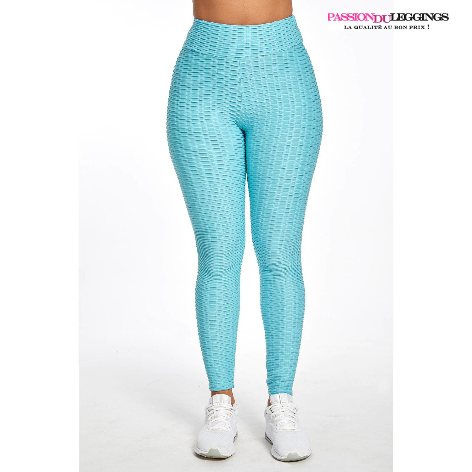legging anti cellulite, push up, passionduleggings