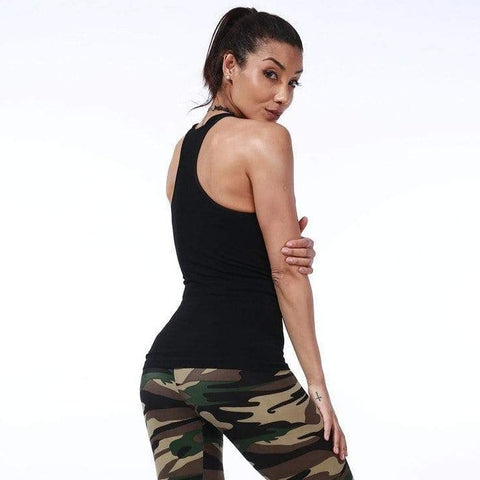 products/leggings-camouflage-militaire-noir-7372107186269.jpg
