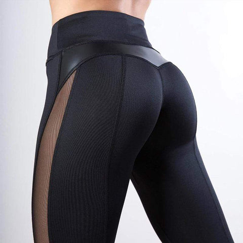 products/leggings-fitness-avec-bande-transparente-7321000837213.jpg