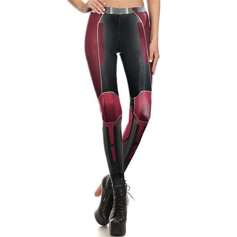 products/leggings-imprime-armure-et-crane-style-rock-7434346135645.jpg