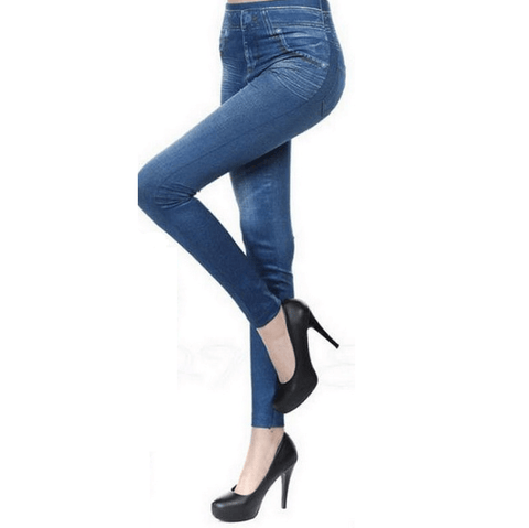 products/leggings-jeans-moulant-7322123141213.png