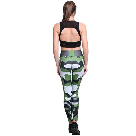 products/leggings-moulant-armee-militaire-7320343871581.jpg