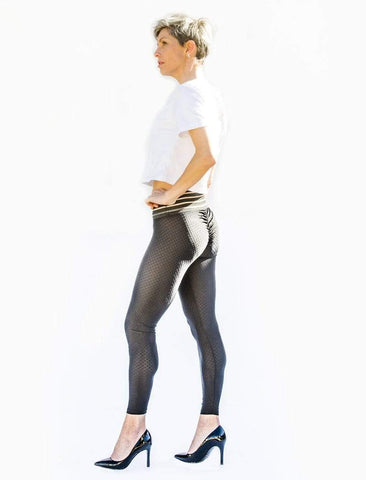 Leggings #Passion - passionduleggings