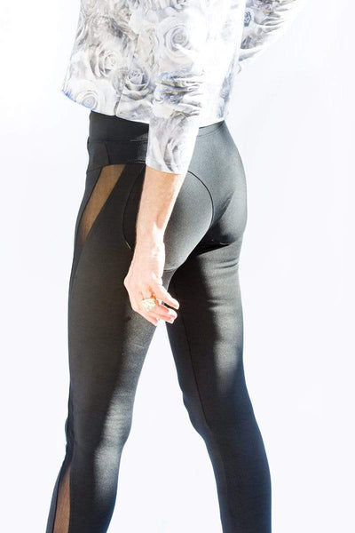 Leggings #Sexy - passionduleggings