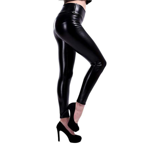 products/leggings-simili-cuir-noir-7488660013149.jpg