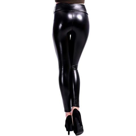 products/leggings-simili-cuir-noir-7488660176989.jpg