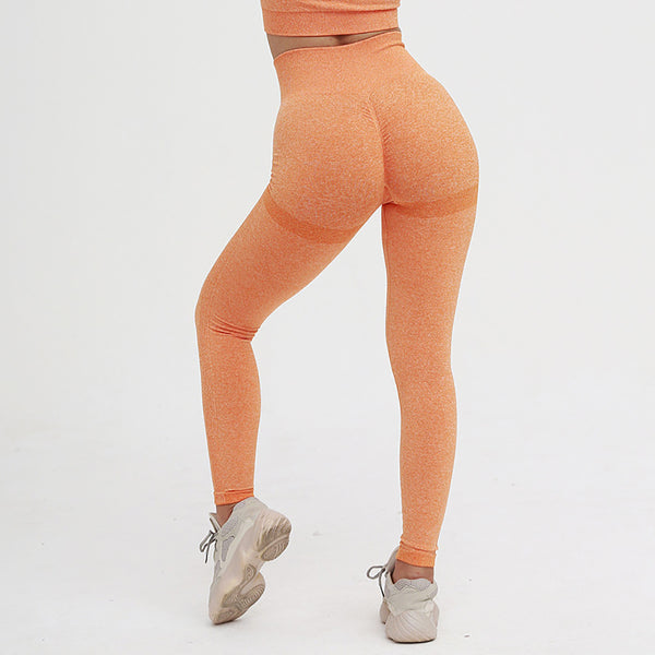 effet push up, legging sport