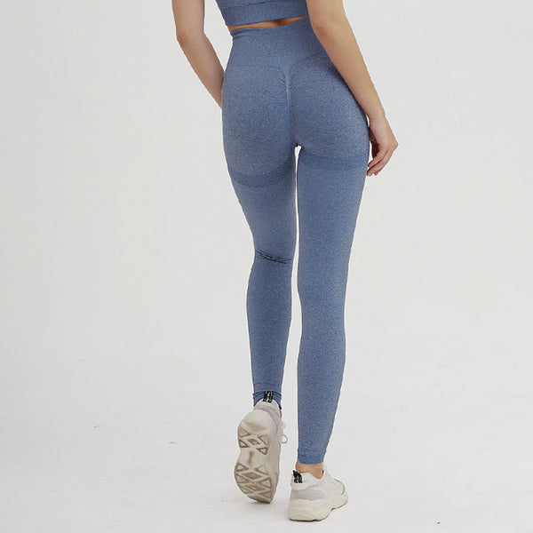 legging effet push up, galbant