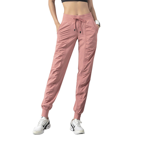 Jogging sport poches femme, passionduleggings