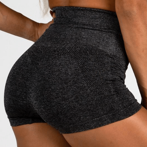 products/short-sport-taille-haute-14084013654109.png