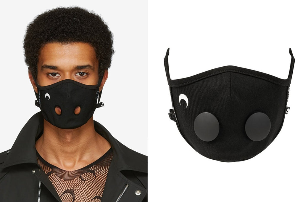 $ 295 Urban Air Mask 2.0 Masks