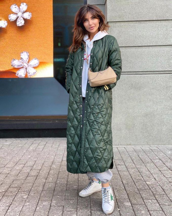 quilted-coat