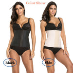 Load image into Gallery viewer, Cincher Corset Hopikas