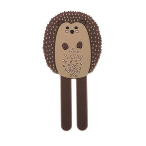 Cute Magnetic Hooks | Removable Fridge Sticker Refrigerator Hopikas Hedgehog