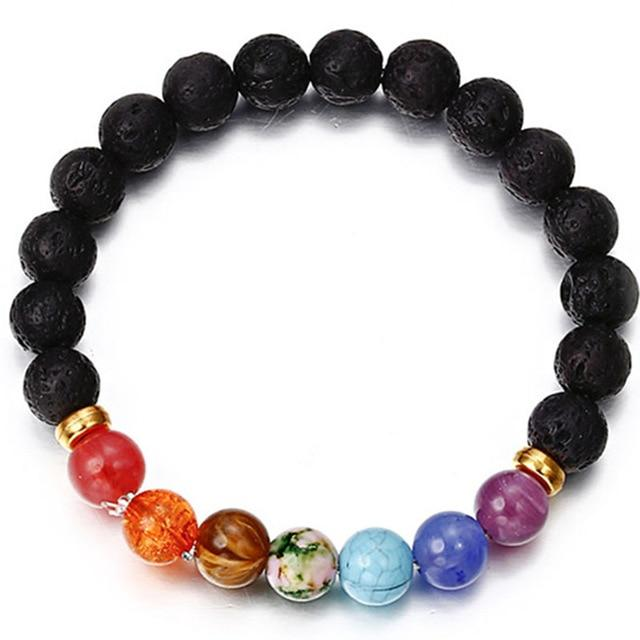Fashion Beaded Bracelets Hopikas NS34