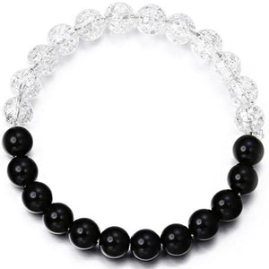 Fashion Beaded Bracelets Hopikas ns40