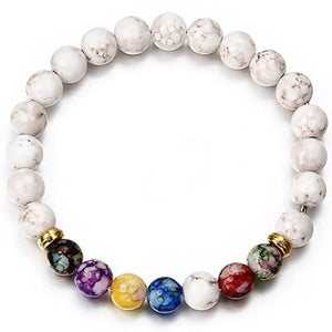 Fashion Beaded Bracelets Hopikas NS8