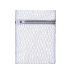 Mesh Laundry Wash Bags | Laundry Bags for Washing Machines Hopikas Coarse net 23CMx30CM