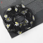 Load image into Gallery viewer, Sweet Embroidery Hair Ties Hair Ties Hopikas 1