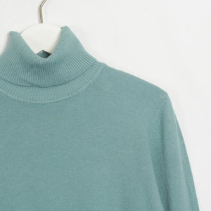 Womens Turtleneck Hopikas