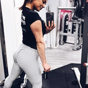 Workout Leggings Hopikas