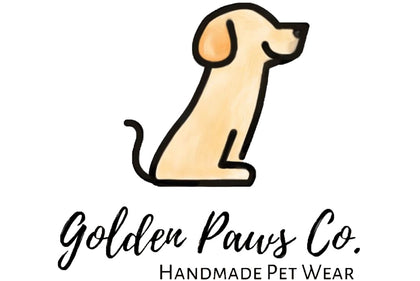 Golden Paws Co.