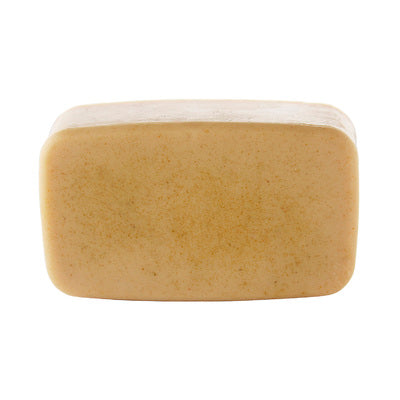 Creamy Lux Soap Bar