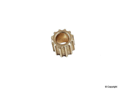020 Clutch Pushrod Bushing, MK1, MK2, MK3