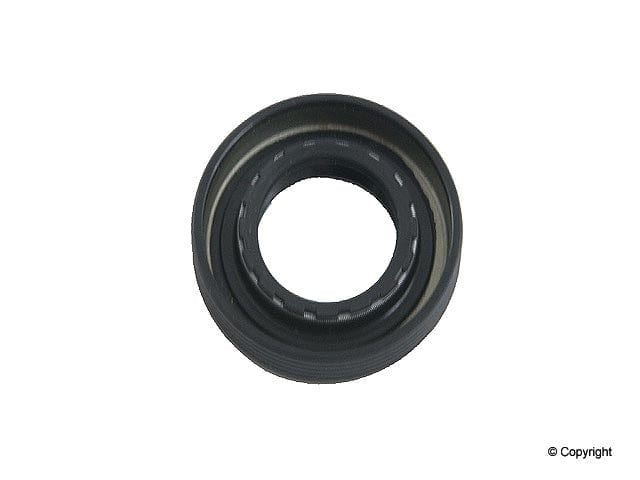 020 Transmission Main Shaft Seal (Small)