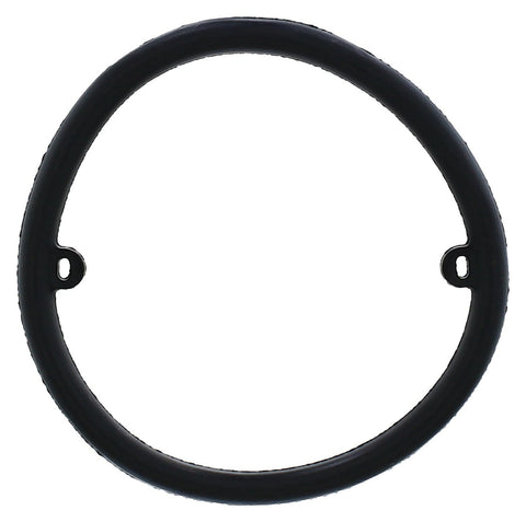 Engine Oil Cooler Seal