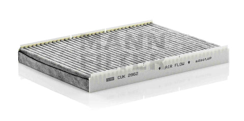 MK4 / MK1 Audi TT Cabin Air Filter