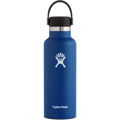 Gourde Hydro-Flask Isotherme 532 ml - aqwa-france