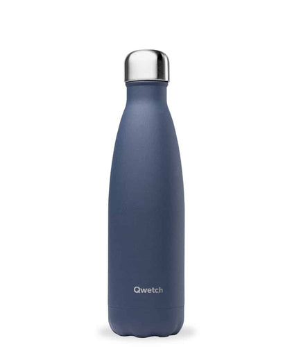 Gourde Qwetch 500ml - aqwa-france