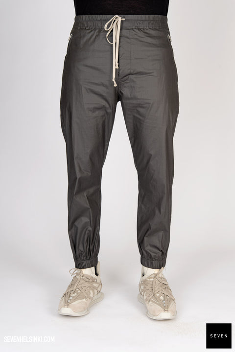 CROPPED TRACK PANT