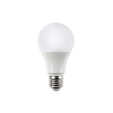 LED-A19N-3K (NON-DIMMABLE)