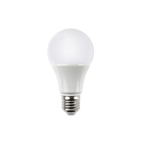 LED-A19N-3K non-dimmable