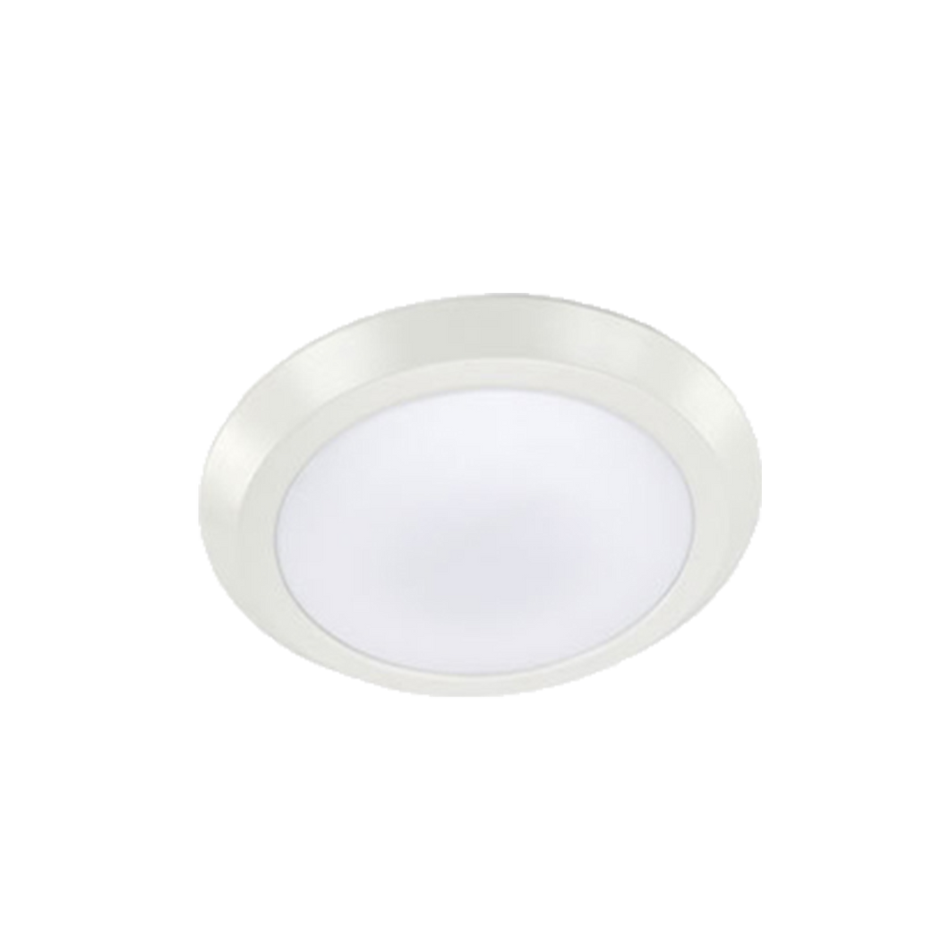 LED-DL56-WH(AC15W/3000K)