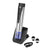 2-IN-1 ELECTRIC STAINLESS STEEL WINE OPENER AND PRESERVER